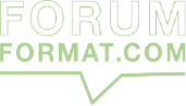 ForumFormat.com