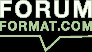ForumFormat